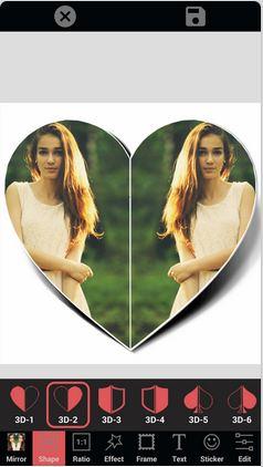 mirror-image-app-instagram