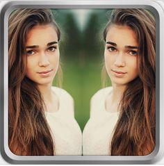 mirror-image-instagram