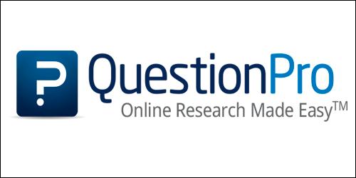 QuestionPro-logo2