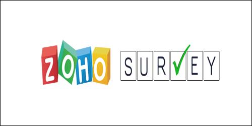 ZohoSurvey-logo2