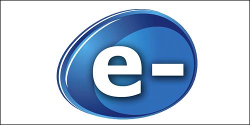 e-encuesta.com-logo2