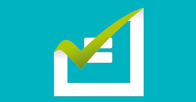 Herramientas-encuestas-online-gratis