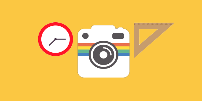 Herramientas Instagram Pueba