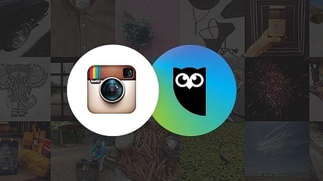 hootsuite-instagram-logo