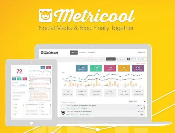 metricool-logo