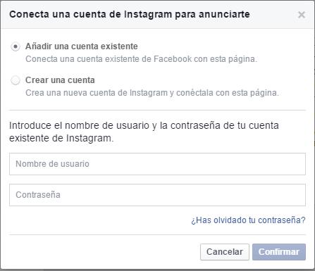 Conectar-cuenta-existente-Instagram-Facebook