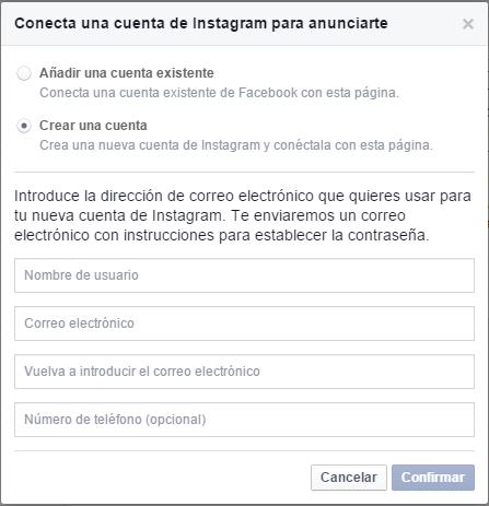 Conectar-nueva-cuenta-Instagram-Facebook