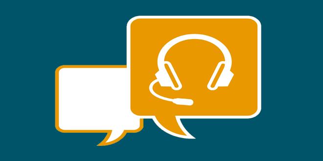Chat-online-wordpress-ecommerce