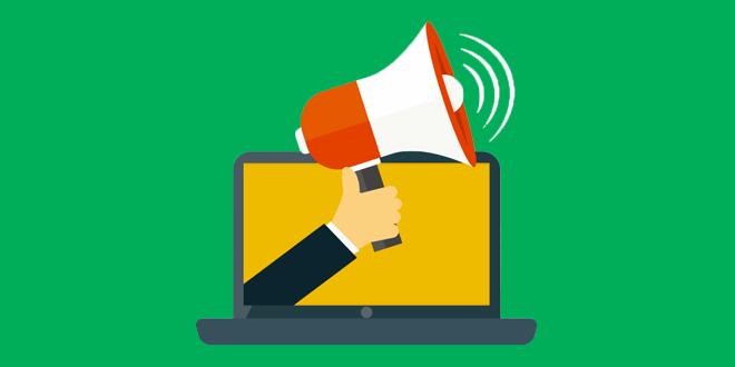 Cómo Promocionar Los Contenidos De Tu Blog Corporativo