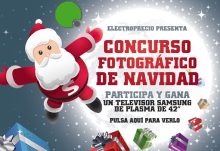 Concurso-Fotos-Navidad