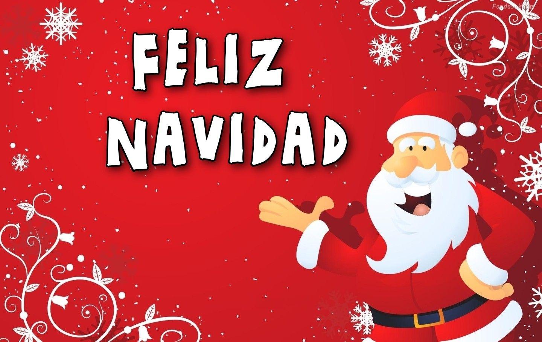 Felicitacion-Navidad