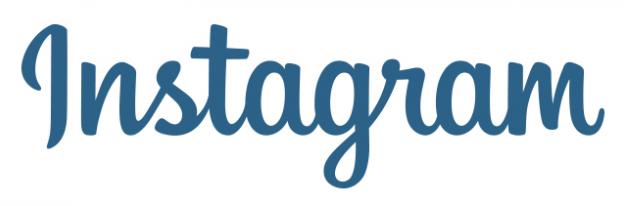Instagram-logo-oficial