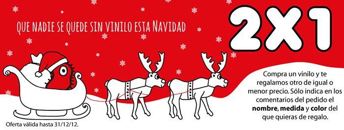 Oferta-Promocion-Navidad
