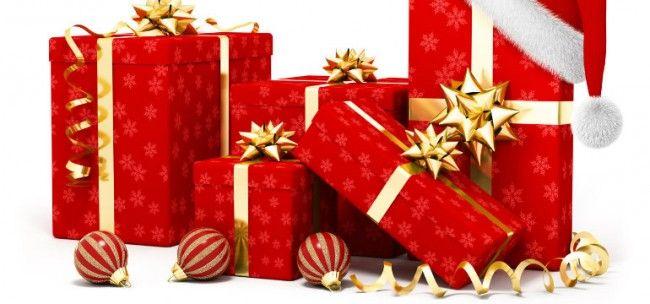 Regalos-Navidad