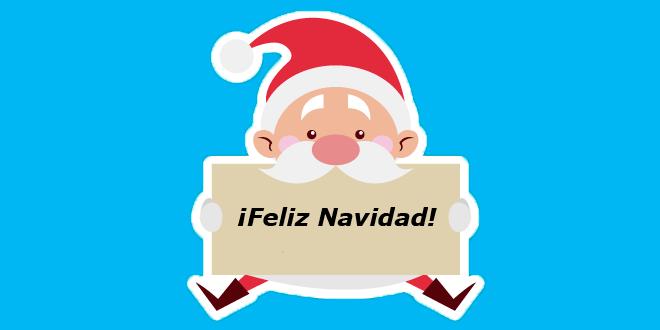 Hacer Felicitaciones De Navidad Por Internet.Como Hacer Campanas De Email Marketing En Navidad