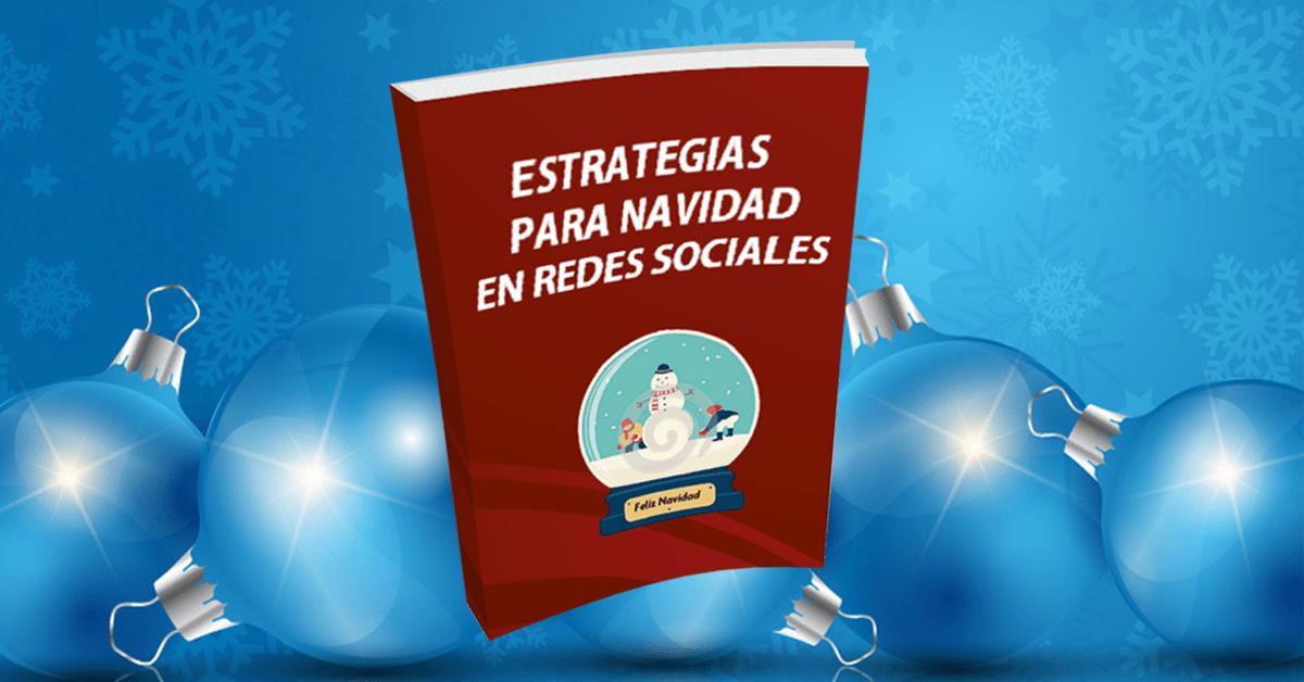 Ebook-Navidad-Redes-Sociales-Facebook