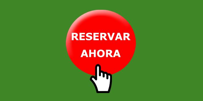 Sistemas-de-reservas-online