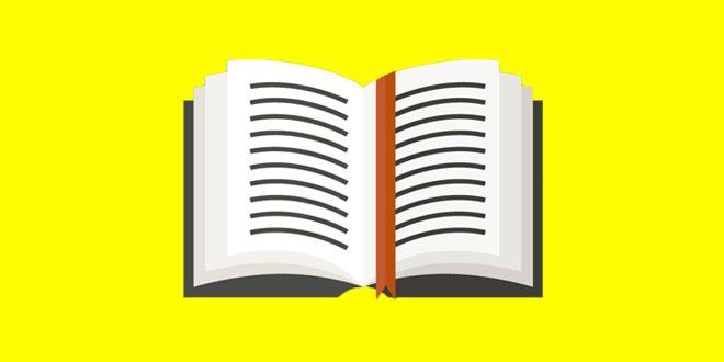 Cómo promocionar un Ebook gratis de tu blog corporativo