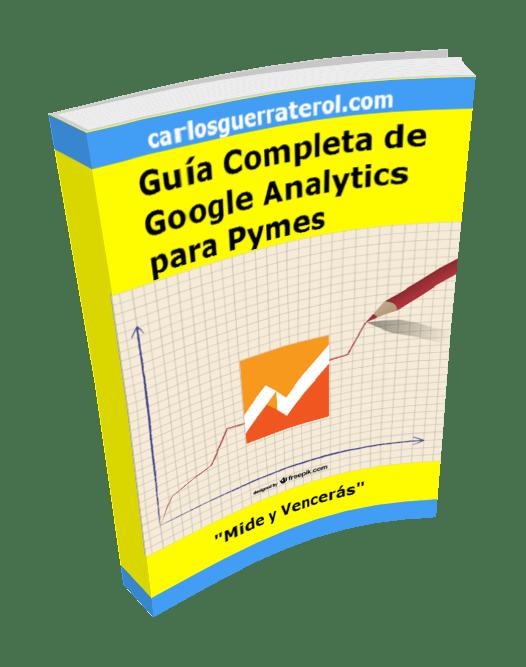 ebook-google-analytics-pymes