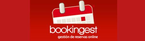 bookingest-logo