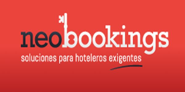 neobookings-logo