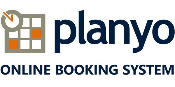 planyo-logo