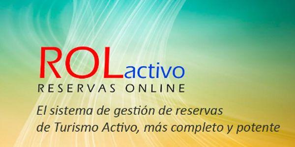 rolactivo-logo