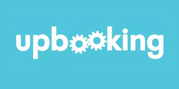 upbooking-logo