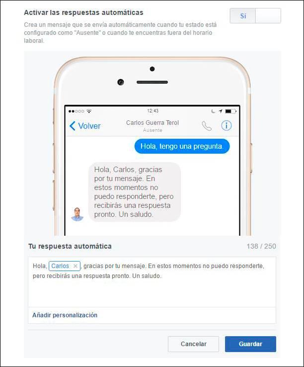 Activar-Respuestas-Automáticas-Facebook-Messenger