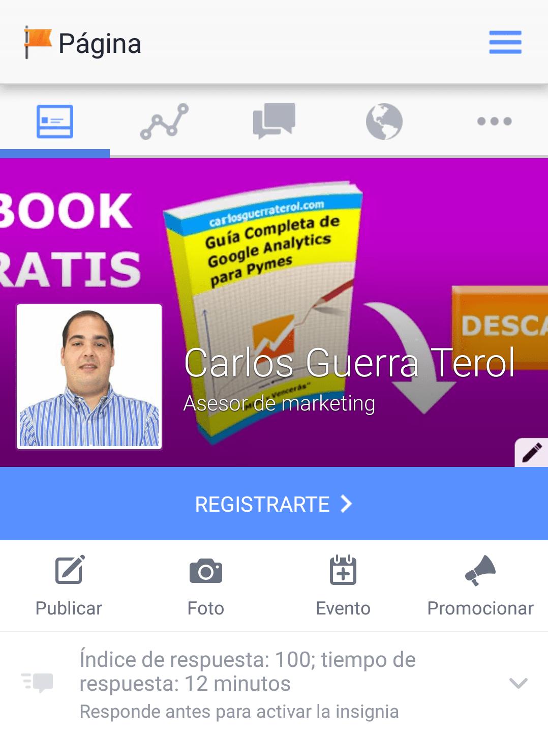 administrador-paginas-facebook-home