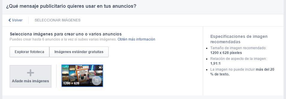 Facebook-Canvas-Anuncio-Imagenes