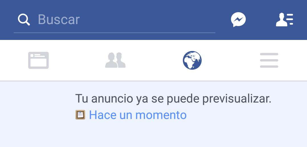 Facebook-Canvas-Anuncio-Publicidad-Notificacion-Movil