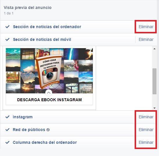 Facebook-Canvas-Anuncio-Secciones