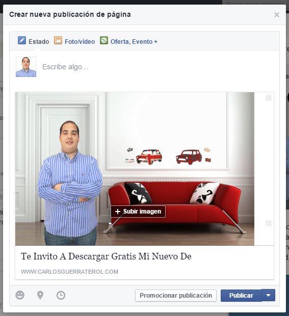 Facebook-Canvas-Crear-Publicacion-Nueva