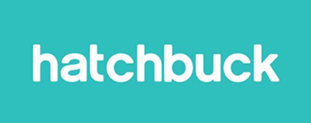 hatchbuck-logo