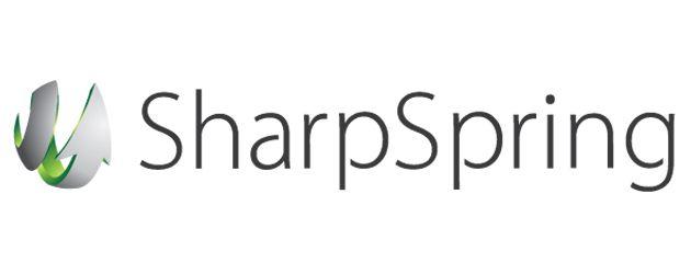 sharpspring-logo