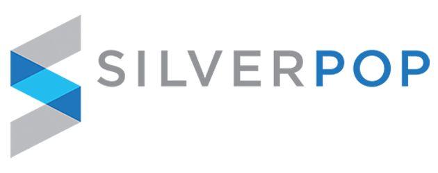 silverpop-logo