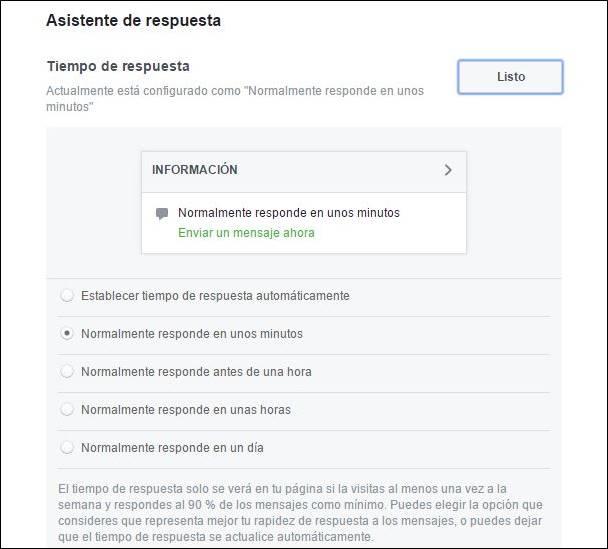 Tiempo-Respuesta-Facebook-Messenger