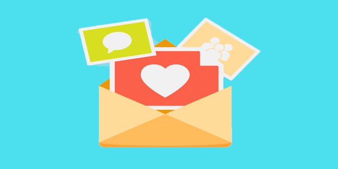 asunto-email-marketing-san-valentin