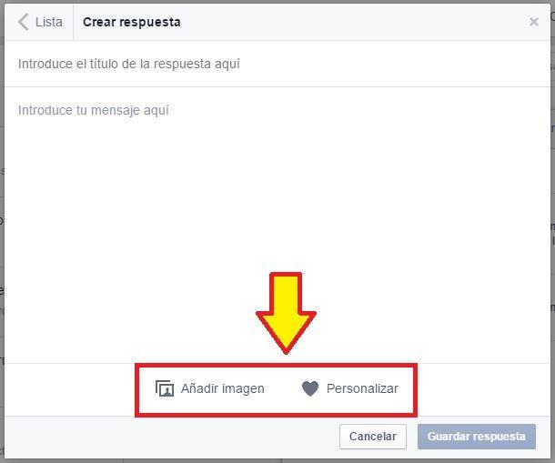 crear-respuestas-guardadas-facebook-messenger