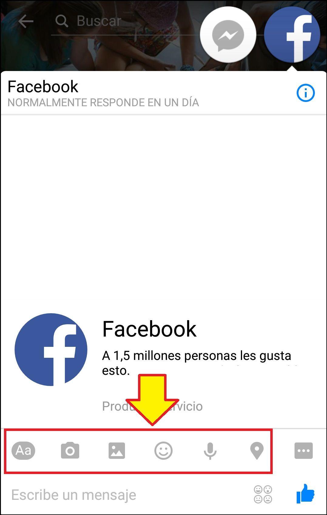 facebook-messenger-oficial-app