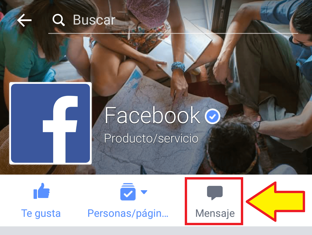 facebook-oficial-pagina