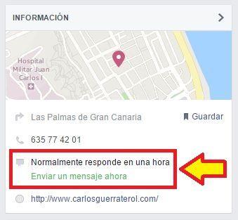 informacion-tiempo-respuesta-facebook-pagina