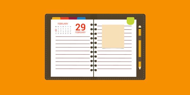 http://carlosguerraterol.com/wp-content/uploads/2016/02/planificar-calendario-email-marketing-san-valentin
