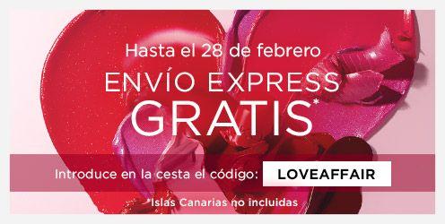 http://carlosguerraterol.com/wp-content/uploads/2016/02/promocion-exclusiva-san-valentin