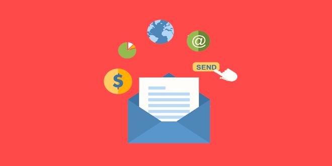 http://carlosguerraterol.com/wp-content/uploads/2016/02/segmentacion-email-marketing-san-valentin