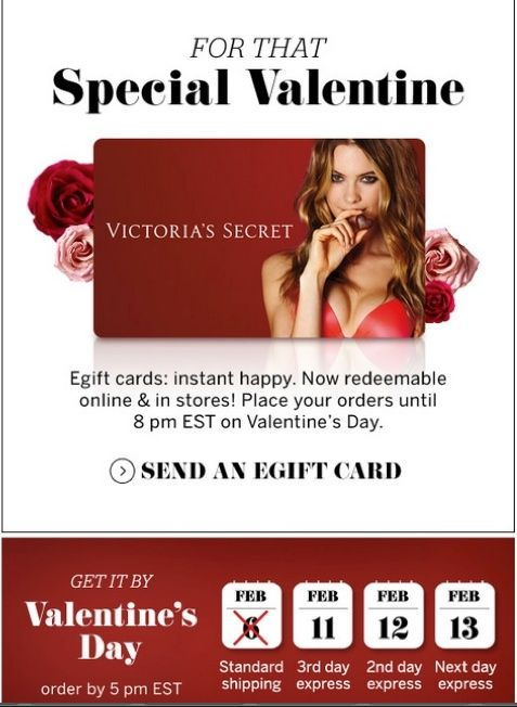 tarjeta-regalo-email-marketing-san-valentin