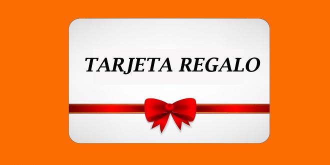 tarjetas-regalos-san-valentin