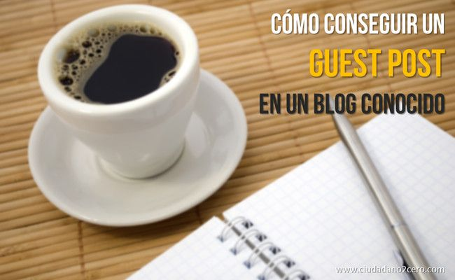 como-conseguir-guest-post-blog