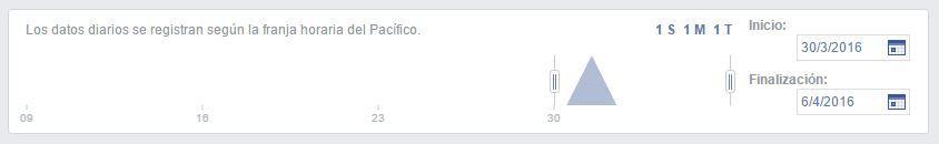 Acciones-Pagina-Estadisticas-Facebook